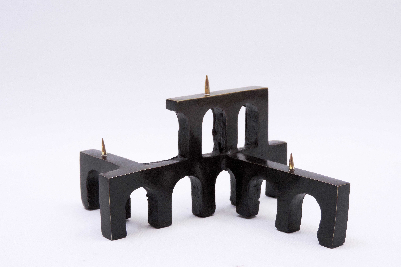 Arche Black
